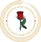 serpentine_rose_header_logo-01